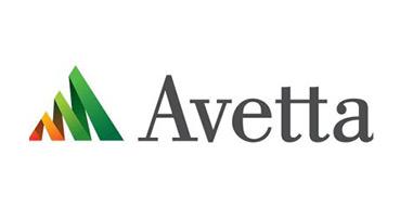 Avetta-Logo